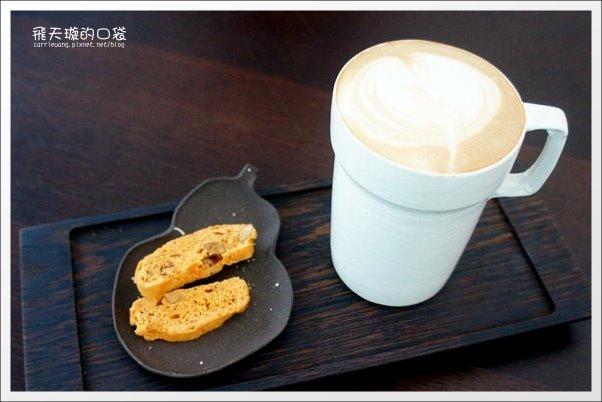 元生咖啡 (23)