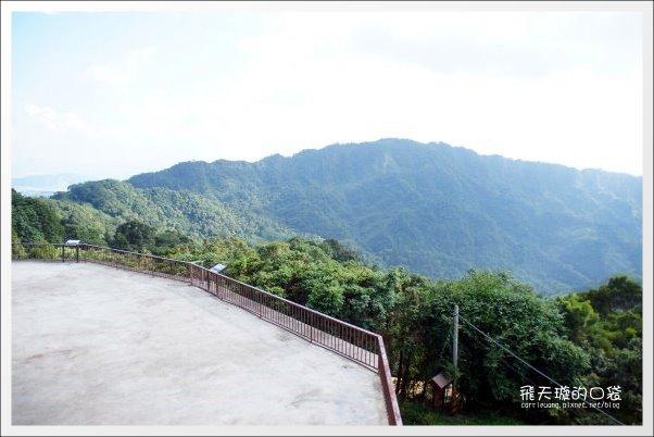 雲洞山莊 (28)