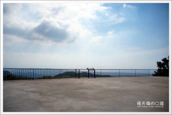 雲洞山莊 (34)
