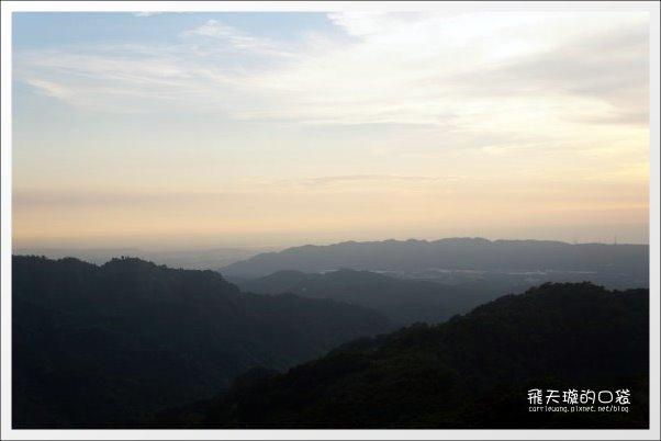 雲洞山莊 (54)