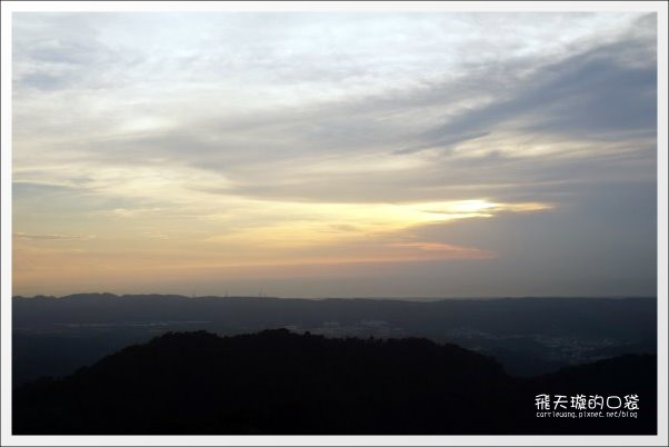 雲洞山莊 (53)