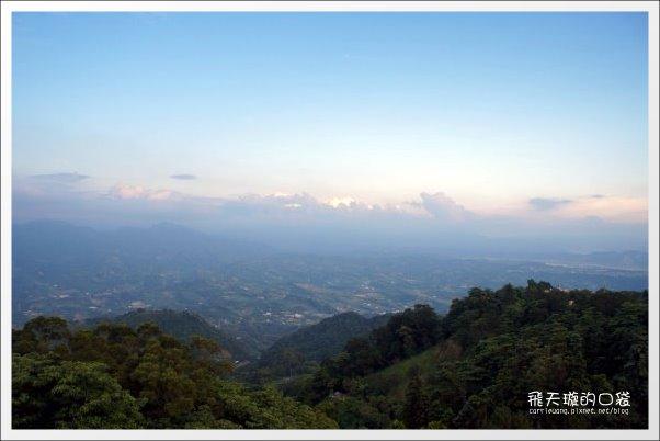 雲洞山莊 (55)