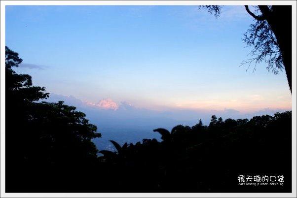 雲洞山莊 (58)