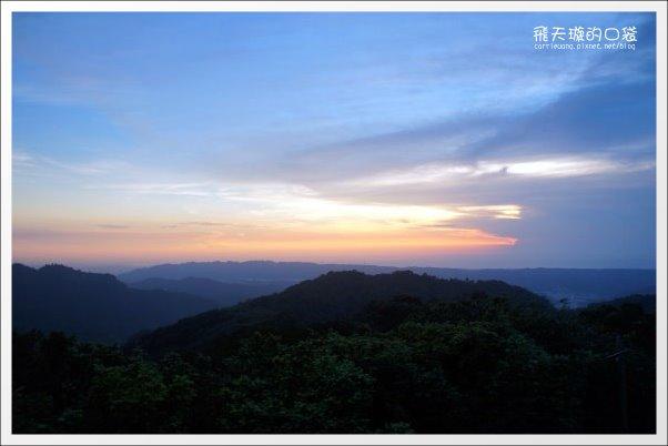 雲洞山莊 (62)