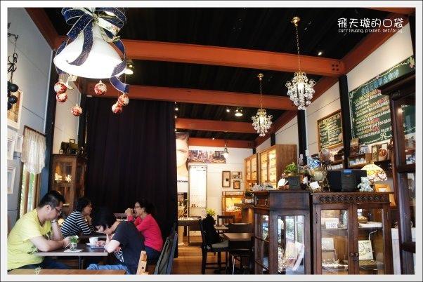 47 Cafe (6).JPG