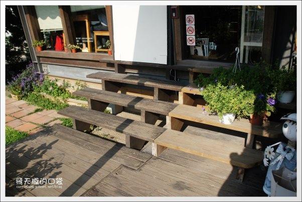 47 Cafe (5).JPG