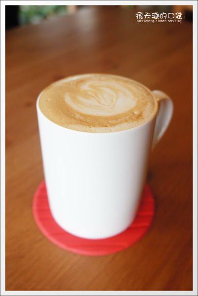 47 Cafe (13).jpg