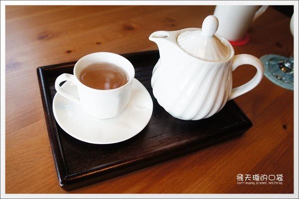 47 Cafe (14).JPG