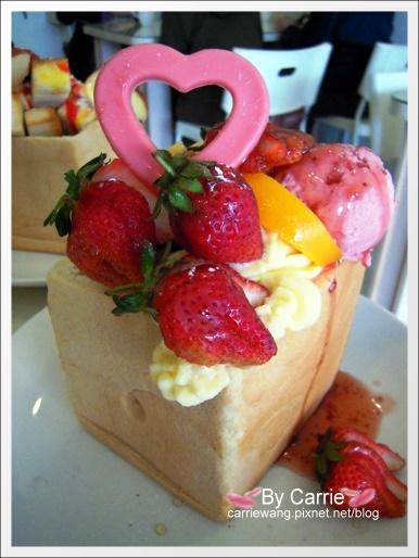 9就是愛草莓蜜糖吐司.JPG