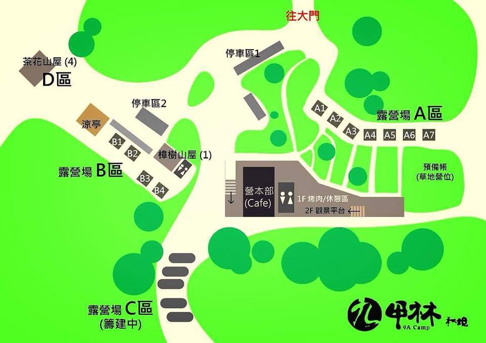 九甲林地圖.jpg
