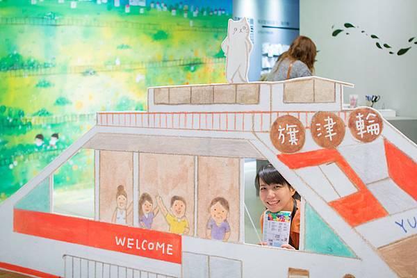 2013高雄設計節-58.jpg
