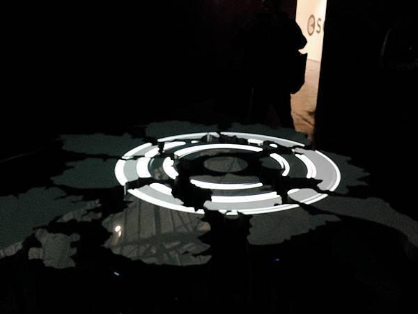2013高雄設計節-74.jpg