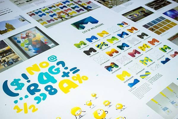 2013高雄設計節-118.jpg