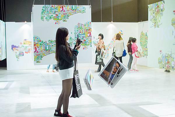 2013高雄設計節-152.jpg