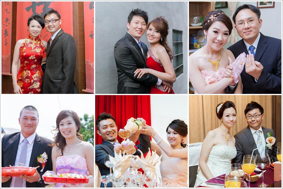 婚禮-1.jpg
