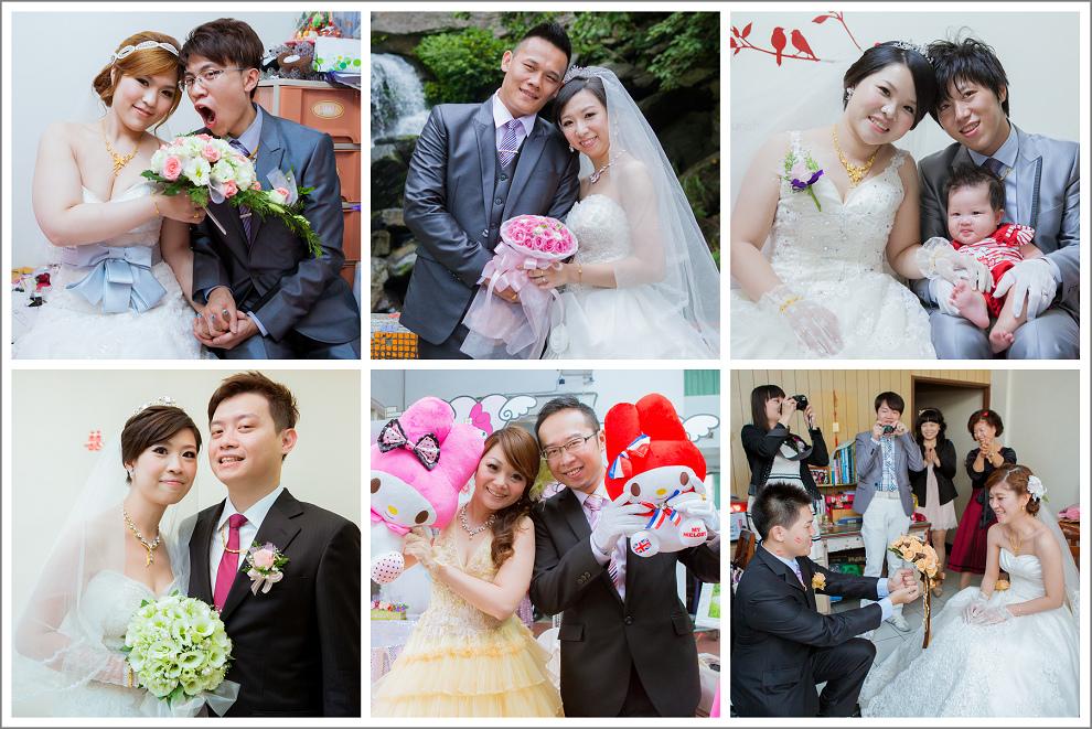 婚禮-2.jpg