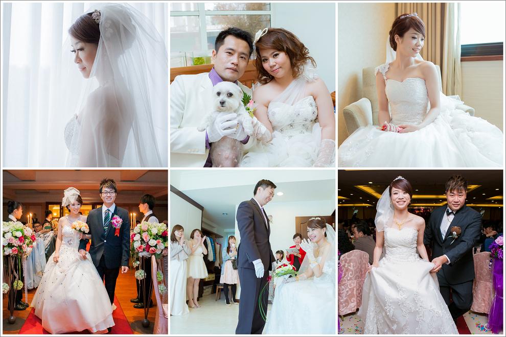 婚禮-3.jpg