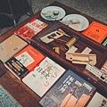 書店喫茶一二三亭-13