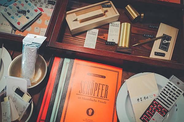 書店喫茶一二三亭-14