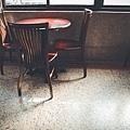 書店喫茶一二三亭-16