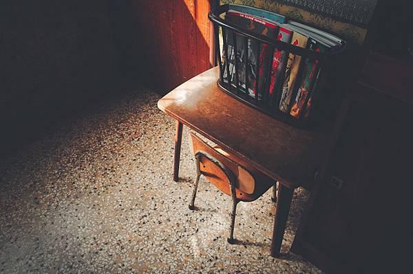 書店喫茶一二三亭-25
