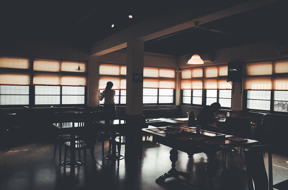 書店喫茶一二三亭-29