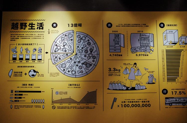2015高雄設計節-9.jpg