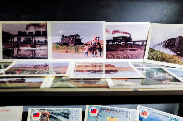哈瑪星鐵道館-64