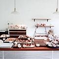 小花麵包店-12.jpg