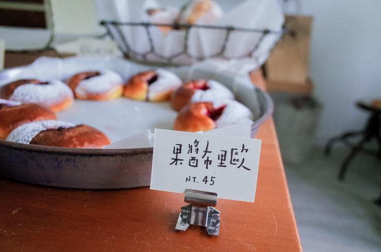 小花麵包店-14.jpg