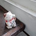 小花麵包店-25.jpg