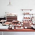 小花麵包店-24.jpg