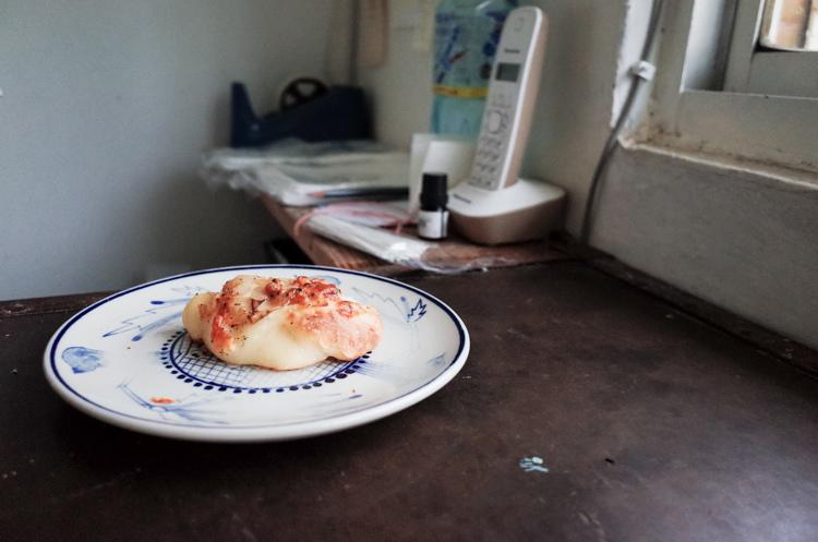 小花麵包店-26.jpg