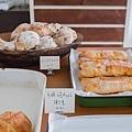 小花麵包店-33.jpg