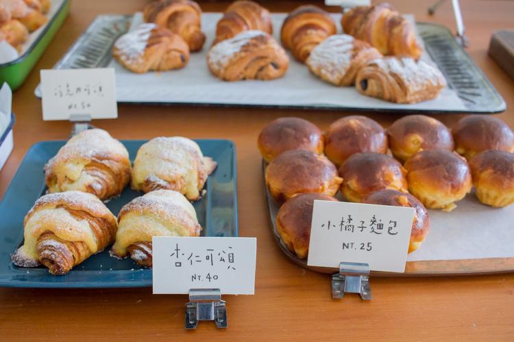 小花麵包店-29.jpg