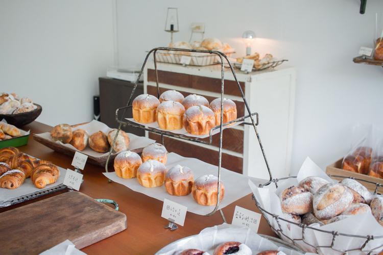 小花麵包店-36.jpg