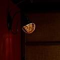 2016萬鍋燒-34.jpg