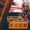 2016萬鍋燒-38.jpg