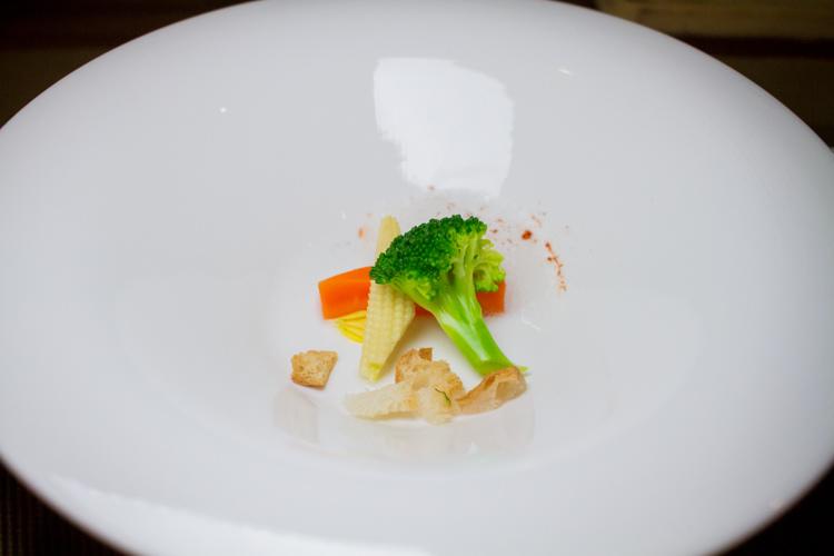 艾維農素食餐廳-19.jpg