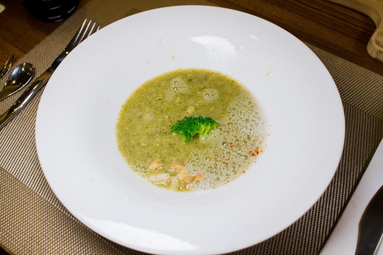 艾維農素食餐廳-21.jpg