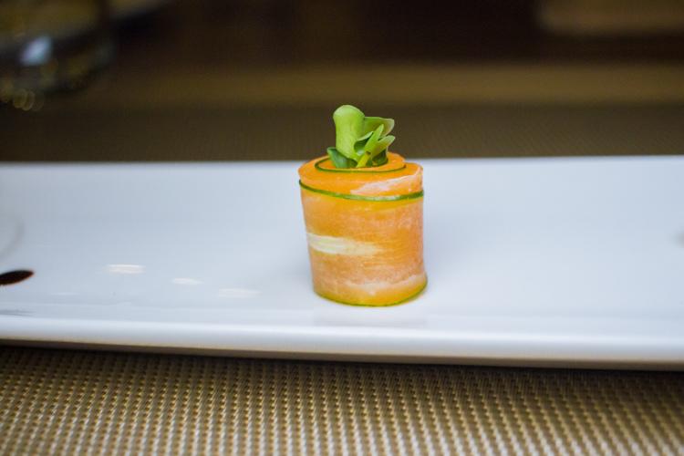 艾維農素食餐廳-27.jpg