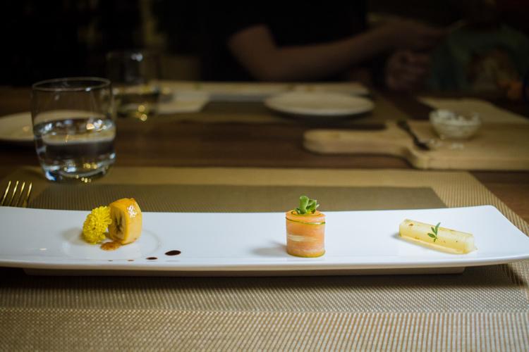 艾維農素食餐廳-29.jpg