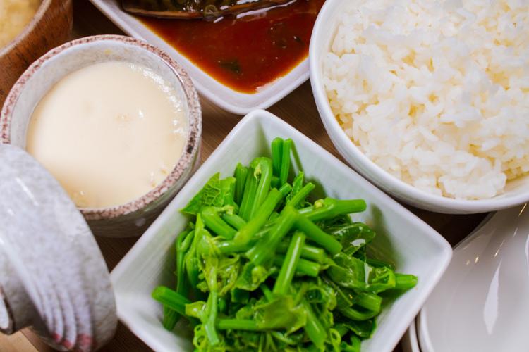 阿貴食堂-19.jpg
