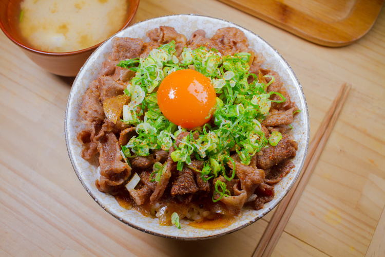 阿貴食堂-25.jpg