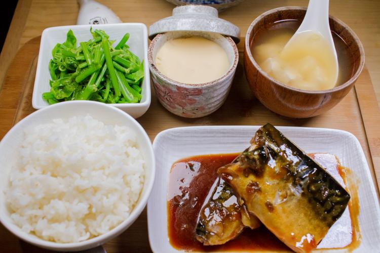 阿貴食堂-24.jpg