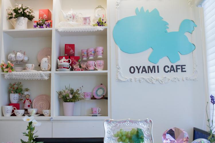 oyami-9.jpg