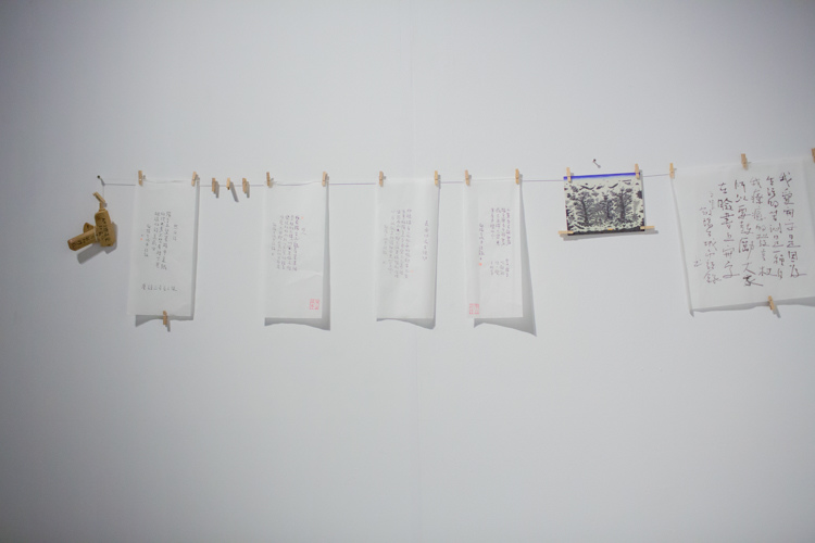 好漢玩字節-68.jpg