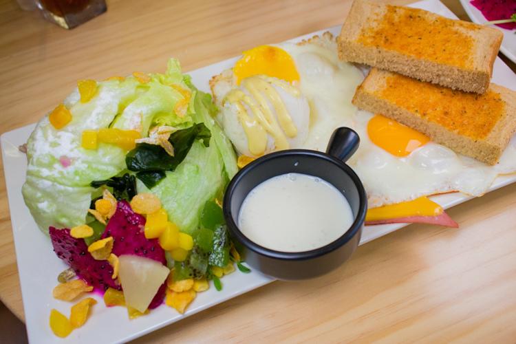 豐滿早午餐-5.jpg