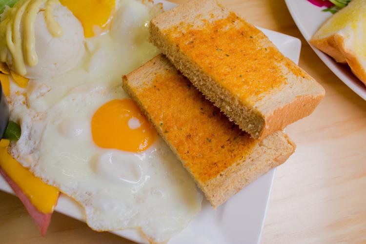 豐滿早午餐-6.jpg