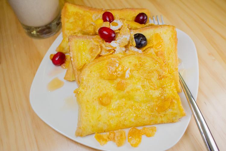 豐滿早午餐-11.jpg